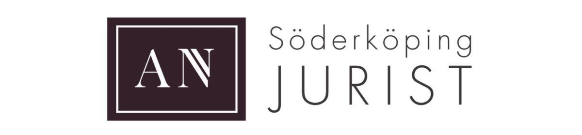 Söderköping jurist